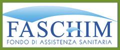 dentista-busto-arsizio-borsano-convenzionato-faschim