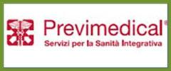 dentista-busto-arsizio-borsano-convenzionato-previmedical