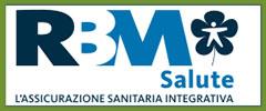 dentista-busto-arsizio-borsano-convenzionato-rbm-salute